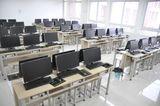 电子阅览室